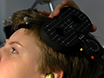 Effects of Transcranial Alternating Current Stimulation on the Primary Motor Cortex by Online Combined Approach with Transcranial Magnetic Stimulation thumbnail