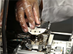 Demonstration of a Hyperlens-integrated Microscope and Super-resolution Imaging thumbnail