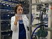 Numune hazırlama ve analiz RNASeq tabanlı gen ifadesi verileri Zebra balığı thumbnail