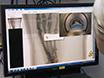 Juiste positionering en terughoudendheid van een Rat Hind-Limb voor gerichte hoge resolutie beeldvorming van bot met behulp van de Micro-architectuur <em>In Vivo</em> Micro-berekend tomografie thumbnail