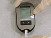 쥐의 뇌에 지속적인 약물 주입 시스템 주변 포도 당 옹 졸 Hypothalamic 인슐린 신호를 공부 thumbnail