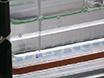 用磷酸盐结合标记的 SDS-页 Rab10 磷酸化检测 LRRK2 活性 thumbnail