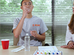 Taste Exam: A Brief and Validated Test thumbnail