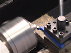 Ultrasonic Fatigue Testing in the Tension-Compression Mode thumbnail