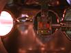 Métodos experimentais para a rotação e ângulo-resolvido por espectroscopia de Fotoemissão combinada com Laser de polarização-variável thumbnail