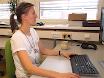 神经血管网络资源管理器 2.0: 一种简单的工具, 用于探索和共享 Optogenetically 诱发血管舒缩在小鼠皮质体内的数据库 thumbnail