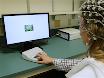 Una Priming semántico relacionado con el evento potencial (ERP) tarea estudiar procesamiento Visuo-semántico y léxico-semántico en el trastorno del espectro autista thumbnail