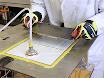 자석 복합 제조 지원: 유연한 새로운 기술 진공 가방/Lay 업 프로세스에 높은 통합 압력을 달성 하기 위한 thumbnail