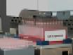 Proyección de SiRNA de alto rendimiento para lesión de célula epitelial cloropicrina y córnea inducido por el fluoruro de hidrógeno thumbnail