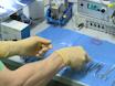 Eine geschlossen Kasten Modell quer Aortenstenose Verengung bei Mäusen zu induzieren thumbnail