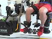 Los desequilibrios musculares: Pruebas y entrenamiento de fuerza funcional excéntrico isquiotibiales en poblaciones deportivas thumbnail