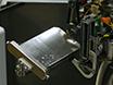 En effektiv utvalg forberedelse metode for å forbedre karbohydrater Ion signaler i Matrix-assistert Laser desorpsjon/ionisering massespektrometri thumbnail