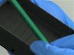 A 3-dimensional (3D)-printed Template for High Throughput Zebrafish Embryo Arraying thumbnail