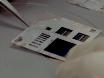 Utvikle høy ytelse GaP/Si Heterojunction solceller thumbnail