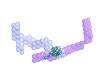 Estudos estruturais de macromoléculas em solução usando o pequeno ângulo de espalhamento de raios-x thumbnail