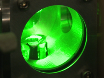 Safe Experimentation in Optical Levitation of Charged Droplets Using Remote Labs thumbnail