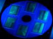 Inkjet Printing All Inorganic Halide Perovskite Inks for Photovoltaic Applications thumbnail