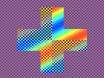 位相空間光変調を用いた振幅とレーザー光の位相を形成 thumbnail