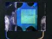الكهروكيميائية Cholesteric سائلة بلورية جهاز لتعديل لون سريعة والجهد المنخفض thumbnail