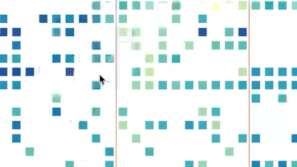 Navigating MARRVEL, a Web-Based Tool that Integrates Human Genomics and Model Organism Genetics Information thumbnail