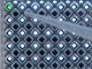 Multiplexación y transfección de plasmión de ADN de alto rendimiento mediante tecnología de nanodispensación acústica thumbnail