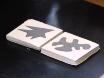 视觉影像与学习形状-音频规律对布巴和基基的影响 thumbnail
