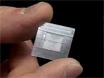 Microfabricação de Chip porte Andaimes para tridimensional de cultivo celular thumbnail