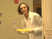 İnsan Beyninin Doku Kromatin Testi thumbnail